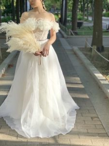 Dressmore Weddingnews